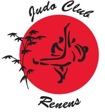 Judo Club Renens